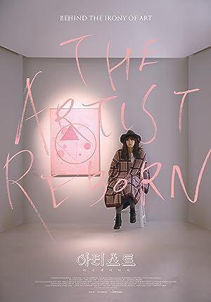 The Artist: Reborn