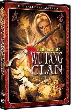 Xia gu ying xiong zhuan