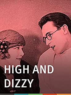 High and Dizzy