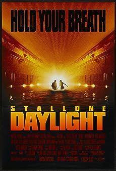 Daylight