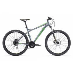 Fuji Nevada 1.7 (27.5) - Bicicletas de montaña