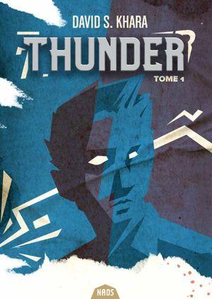 Thunder T1