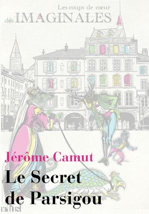 Le Secret de Parsigou