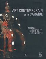 Art contemporain de la Caraïbe :