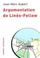 Argumentation de Linès-Fellow