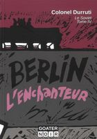 Berlin l'enchanteur
