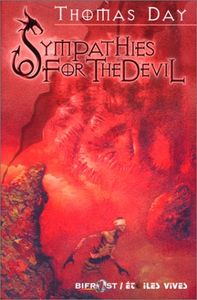 Sympathies for the devil de Thomas DAY ()
