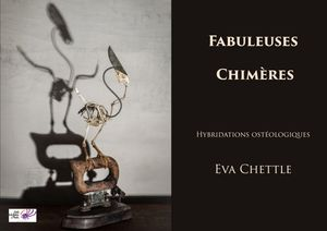 Fabuleuses Chimères