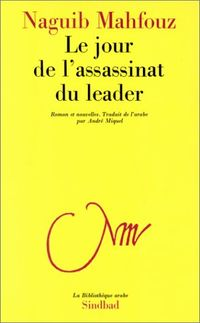 Le jour de l'assassinat du leader
