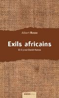 Exils africains