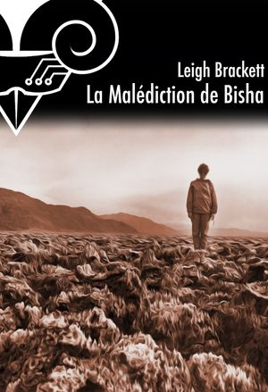 La Malédiction de Bisha