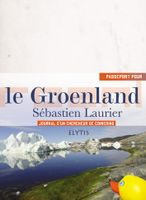 Le Groenland