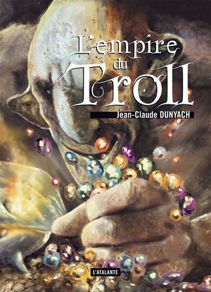 L'Empire du Troll