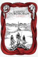 Le Serpent Ouroboros - volume 1