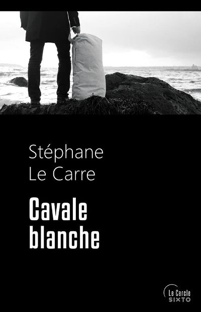 Cavale blanche
