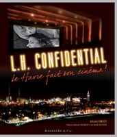 L.H. Confidential