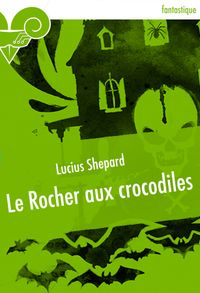 Le Rocher aux crocodiles