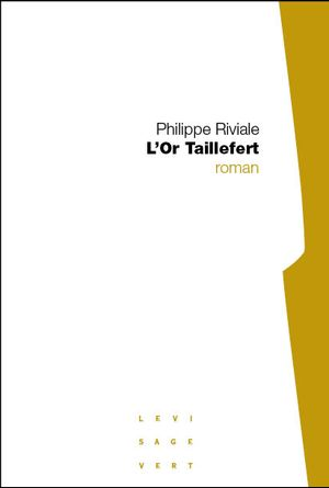 L'Or Taillefert