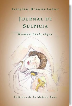 Journal de Sulpicia