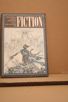 Fiction n° 177 de Kate WILHELM, Christine RENARD, Chet ARTHUR, William Francis NOLAN, Robert (Edward) LORY, Lyon Sprague DE CAMP, Robert E. HOWARD, Jacques GOIMARD, Alain GARSAULT, Bertrand TAVERNIER, Anne TRONCHE (Fiction)