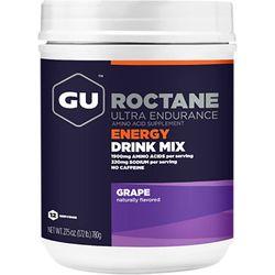 GU Roctane Ultra Endurance Drink 780g - Nutrición deportiva