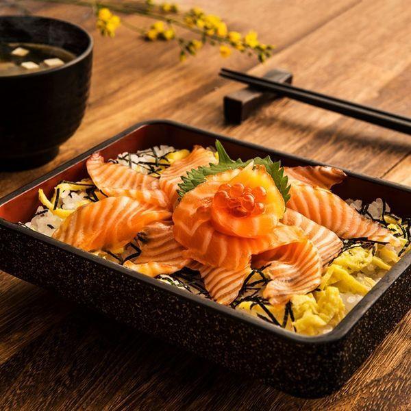 MARUKYU Japanese Dining