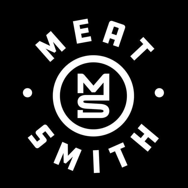 MeatSmith @Little India