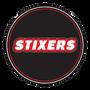 Stixers