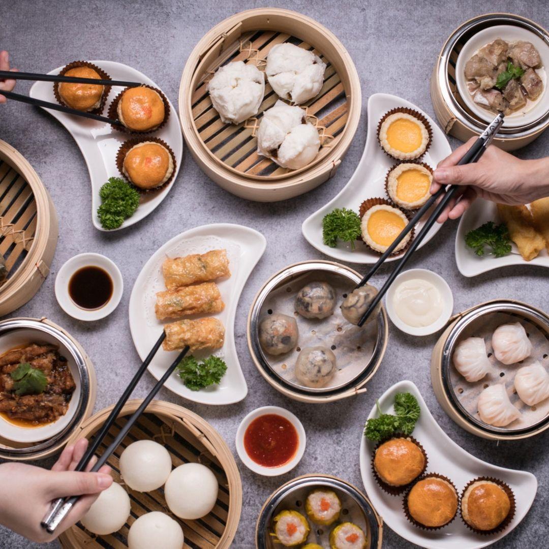 Tang Lung Restaurant