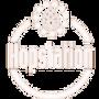 Hopstation