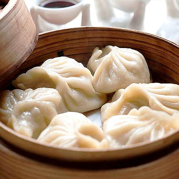 Fifth Season's Tangra Chinese