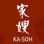 KA-SOH
