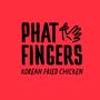 Phat Fingers