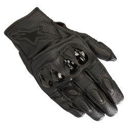 Comprar en oferta Alpinestars Celer V2 Gloves