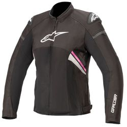Comprar en oferta Alpinestars Stella GP Plus V3 Jacket
