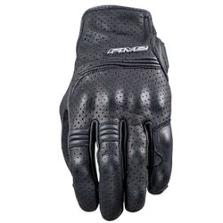 Five Gloves Sportcity - Guantes moto