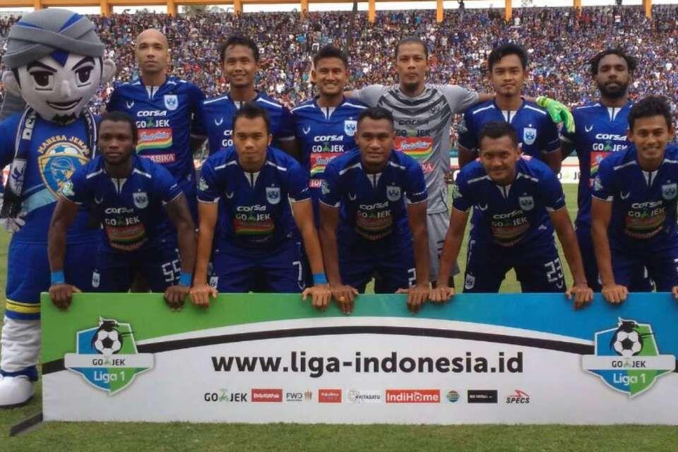[Image: PSIS-Semarang-Andalkan-Trio-MSN-Di-Liga-1-2019.jpg]