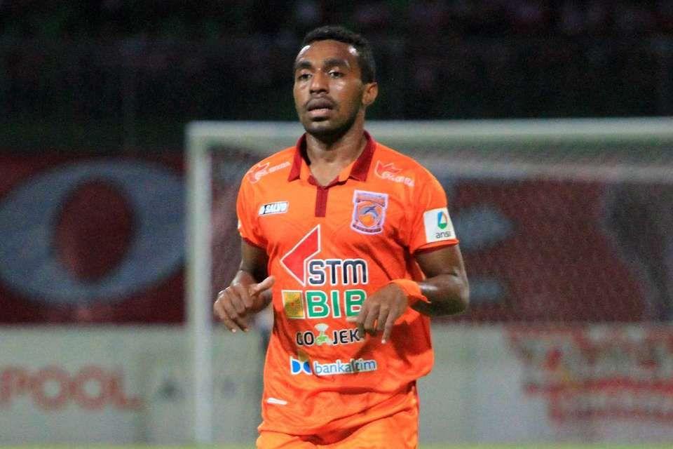 [Image: Tandang-ke-Kalteng-Putra-Borneo-FC-Tanpa...lannya.jpg]