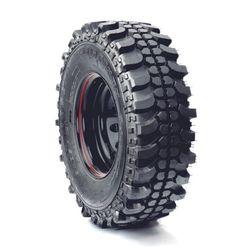 Comprar en oferta Insa Turbo Special Track2 205/80 R16 104Q