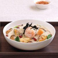 兴化炒米粉 | Fried Heng Hwa Bee Hoon