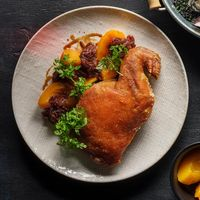 SUPER-COCHINILLO CONFIT