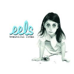 Eels - Beautiful Freak (Ltd.Back To Black Edt.) - (LP + Download) - Discos de vinilo