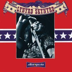 Lynyrd Skynyrd - A Retrospective (CD) - CD audio