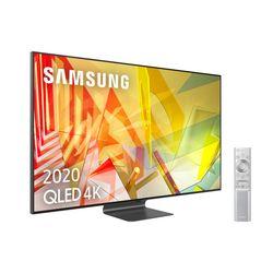 Comprar en oferta Samsung Q95T