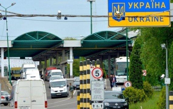 Россия вводит новые санкции против Украины. Смешно