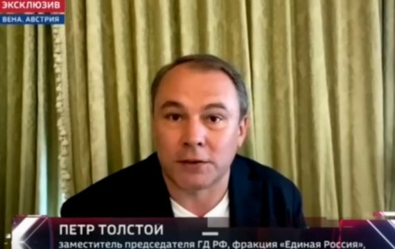 Кремль анонсує ескалацію збройної агресії щодо України на цю осінь?