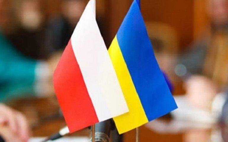 «Злонамірений третій». Виклики польсько-українського діалогу про минуле