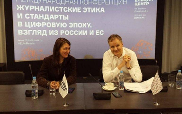 Марионетки Кремля от сената Франции до ОБСЕ на подхвате ОПЗЖ