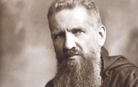 Десять настанов Митрополита Андрея Шептицького