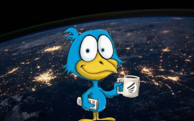 #EarlyBirdUA – новости, которые вы могли проспать сб 31 июля 2021